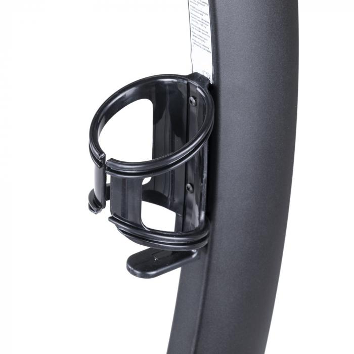 Exercise Bike inSPORTline Omahan UB [9]