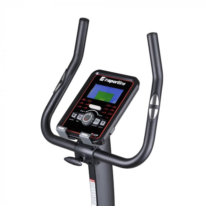 Exercise Bike inSPORTline Omahan UB [5]