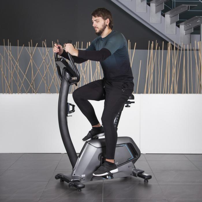 Exercise Bike inSPORTline Omahan UB [3]