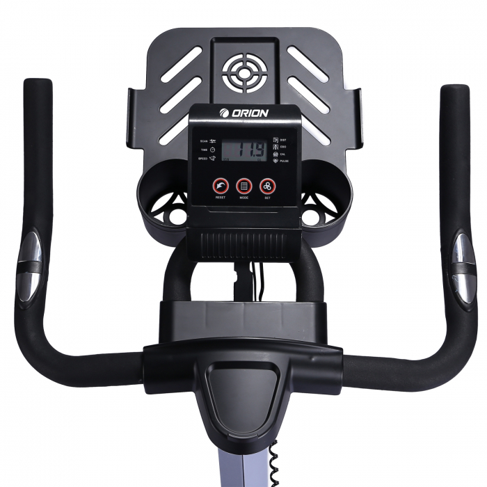 Bicicleta spinning Orion Force C4 [11]