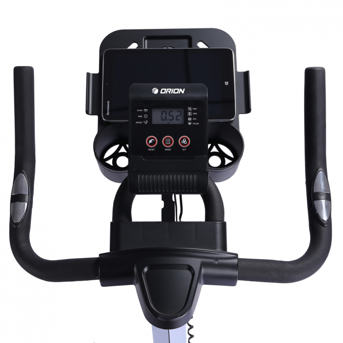 Bicicleta spinning Orion Force C4 [12]