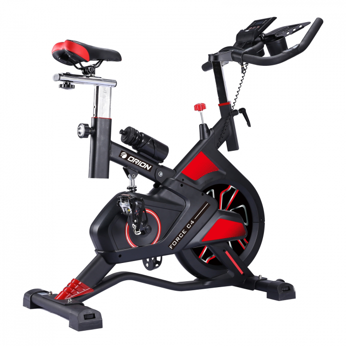 Bicicleta spinning Orion Force C4 [5]