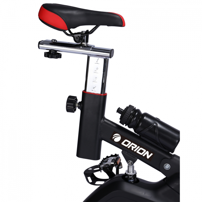 Bicicleta spinning Orion Force C4 [8]