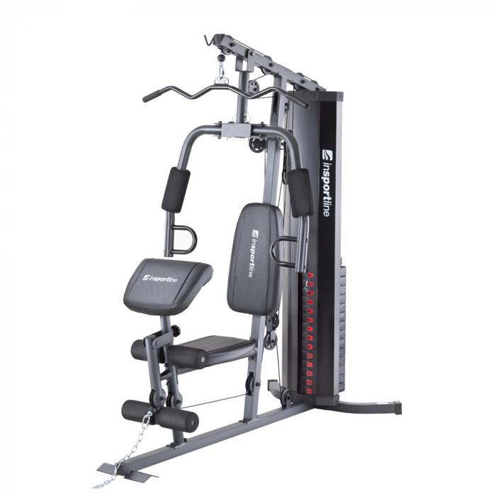 Home Gym inSPORTline Profigym C40 [0]
