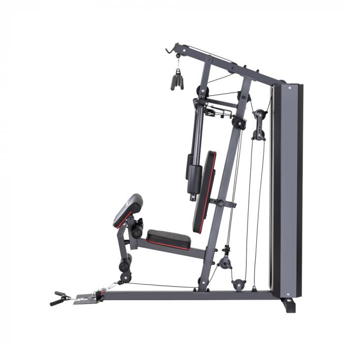 Home Gym inSPORTline Profigym C75 [1]