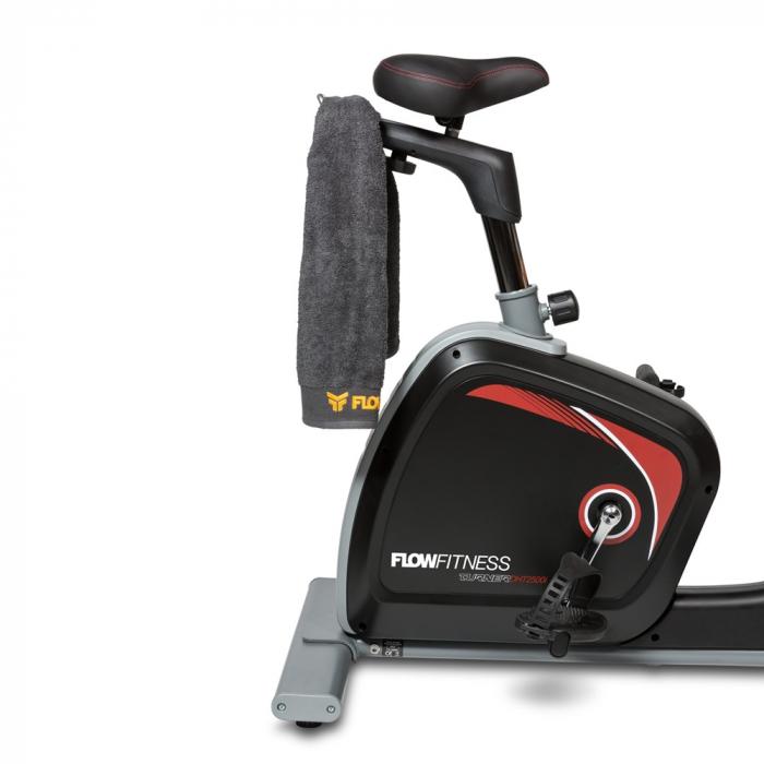 Bicicleta fitness exercitii FLOW FITNESS DHT2500I [8]