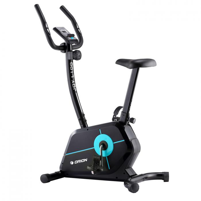 Bicicleta magnetica Orion JOY L100 [0]