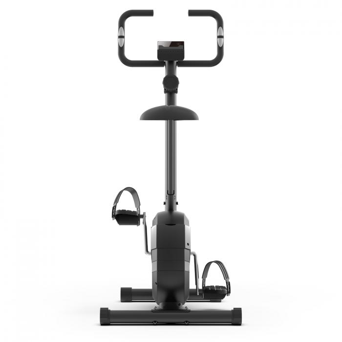 Bicicleta fitness magnetica Orion JOY L200 [3]