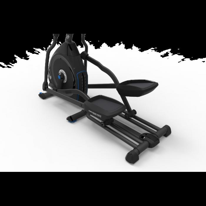 Bicicleta fitness eliptica Nautilus E626 [6]