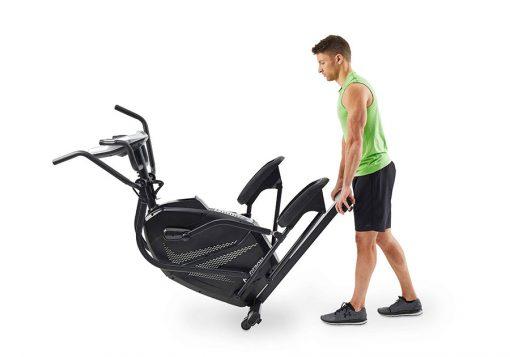 Peak Trainer Horizon HT 5.0 [2]