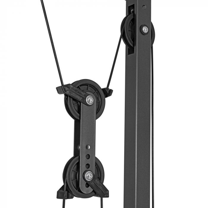 Power Rack inSPORTline PW60 [6]