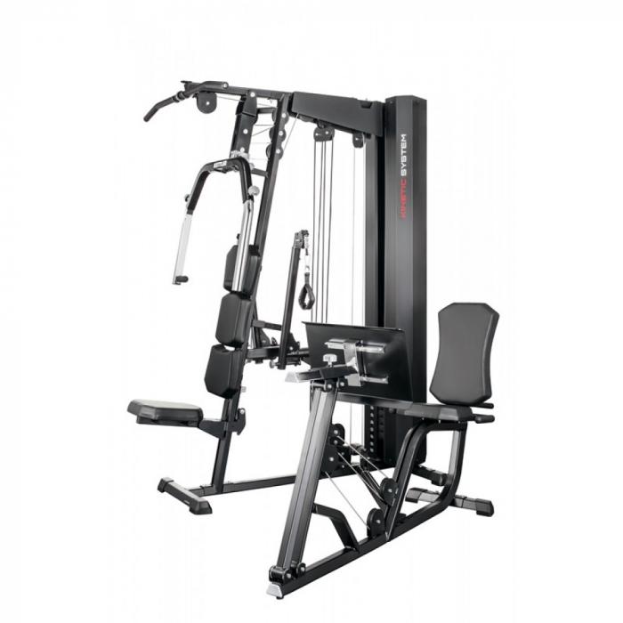 Aparat multifunctional fitness Kettler modul 3 - KINETIC SYSTEM [0]