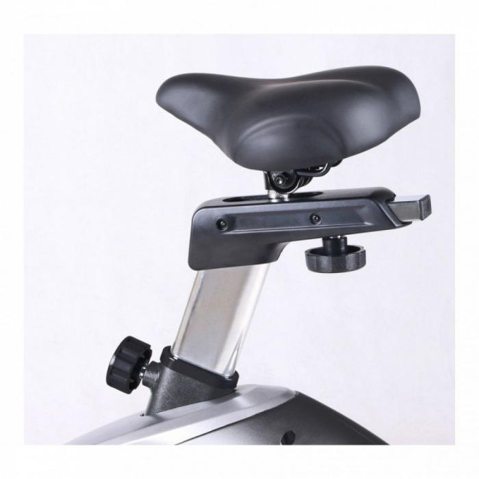 Bicicleta fitness de exercitii TOORX BRX 95 [4]