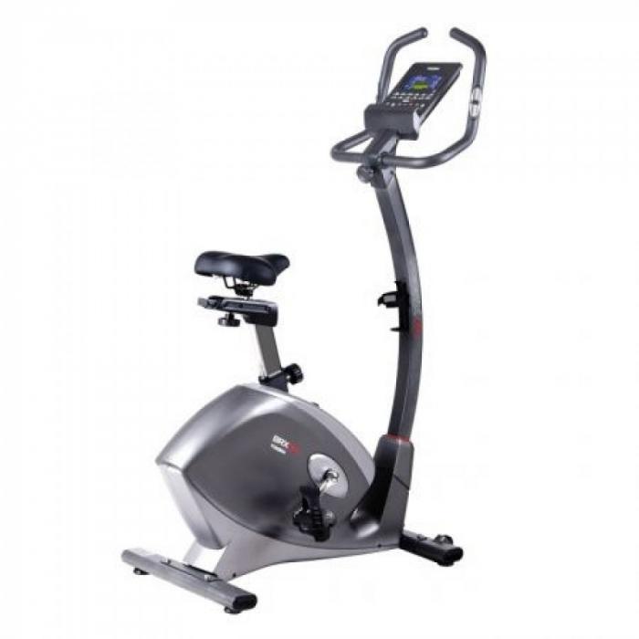 Bicicleta fitness de exercitii TOORX BRX 95 [0]