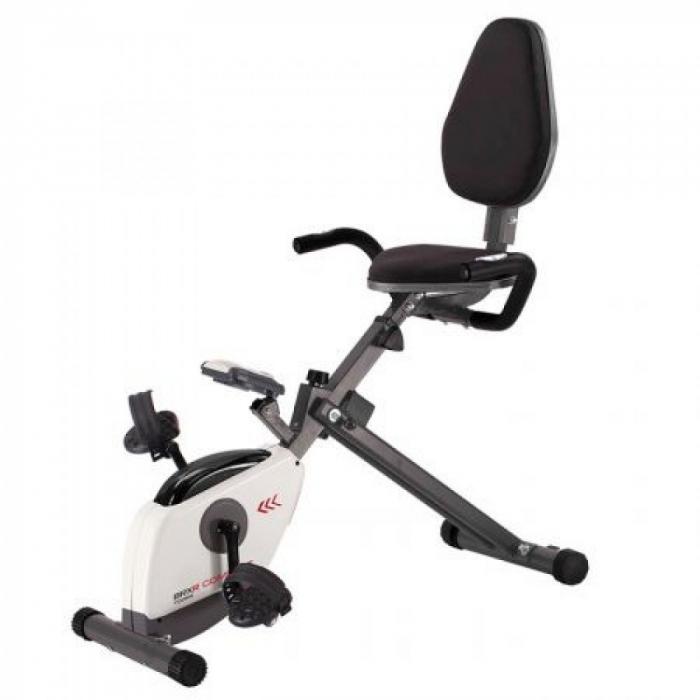 Bicicleta fitness pliabila TOORX BRX-RCOMPACT [3]