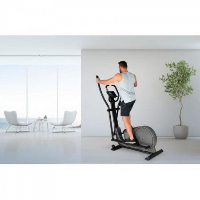 Bicicleta fitness eliptica TOORX ERX-3000 [2]