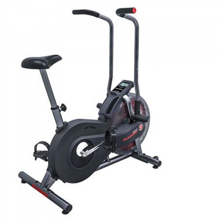 Bicicleta fitness SCHWINN AIRDYNE AD2i [0]