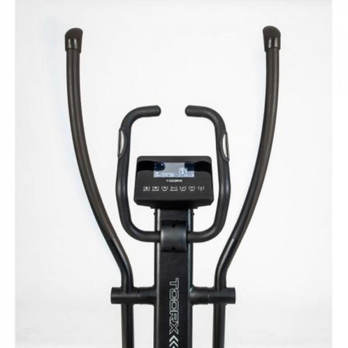 Bicicleta fitness eliptica TOORX ERX-3000 [4]