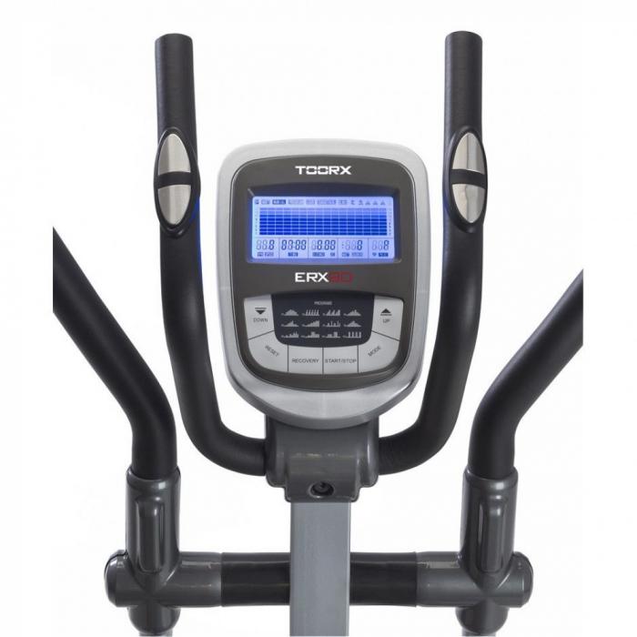 Bicicleta fitness eliptica Toorx ERX-90 [3]