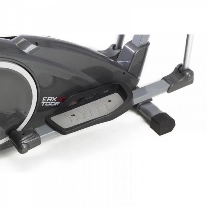 Bicicleta fitness eliptica TOORX ERX-80 [3]