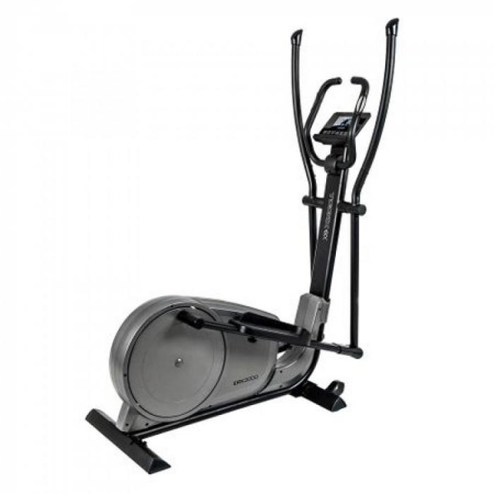 Bicicleta fitness eliptica TOORX ERX-3000 [0]