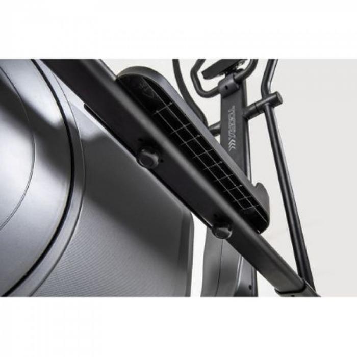 Bicicleta fitness eliptica TOORX ERX-3000 [9]