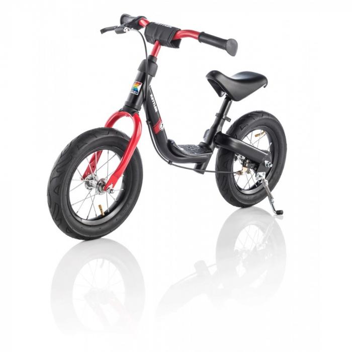 Bicicleta fara pedale Kettler RUN AIR BOY 12.5'' [0]