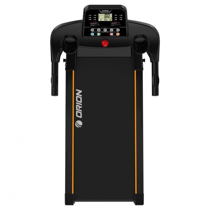 Banda de alergat electrica Orion Sprint C1 [3]