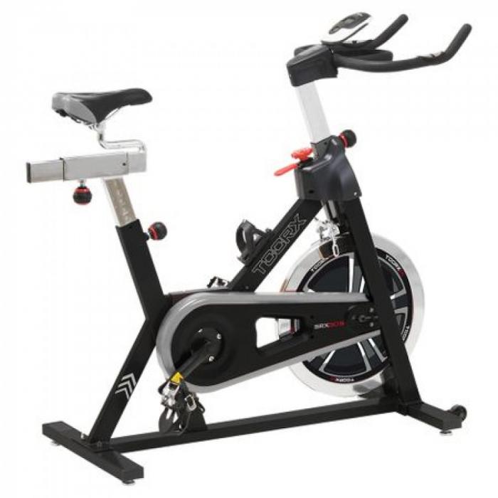 Bicicleta spinning Toorx SRX-50S [0]