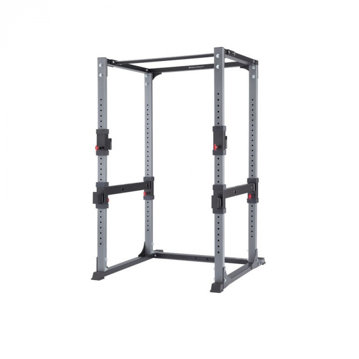 Stand Multifunctional Body Craft F430 [0]
