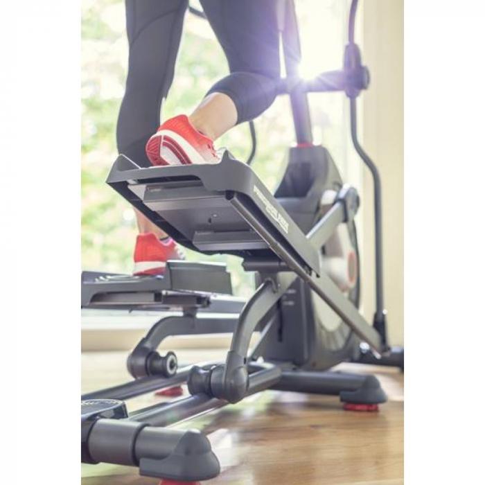Bicicleta fitness eliptica SCHWINN 570E [2]