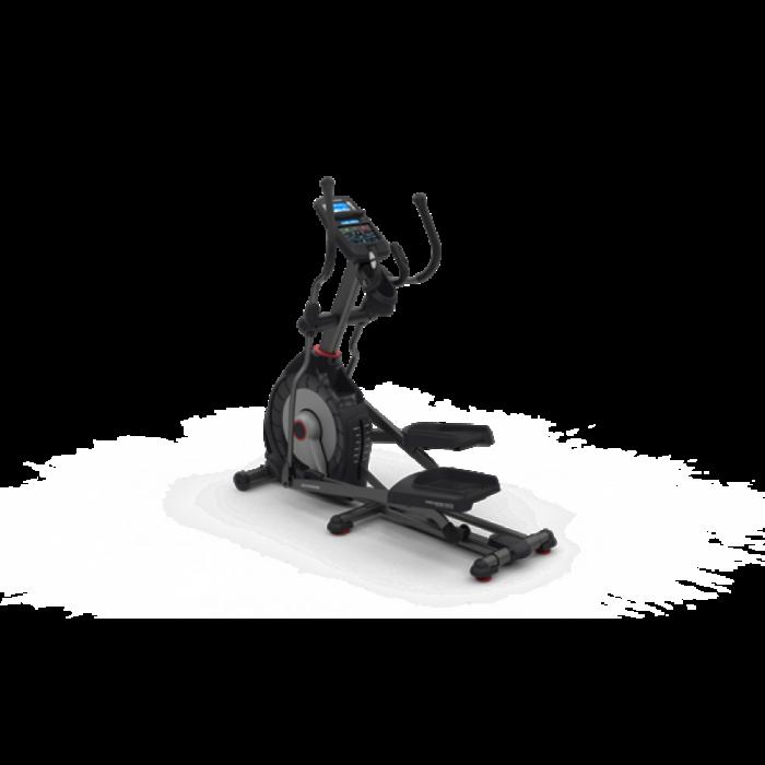 Bicicleta fitness eliptica SCHWINN 570E [0]