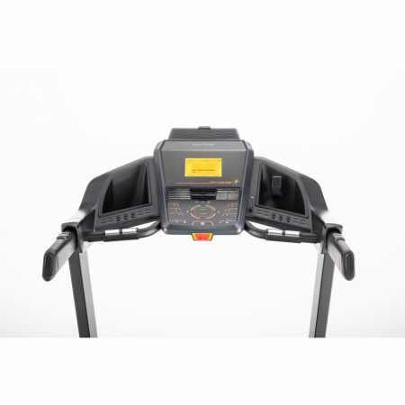 Banda de alergat electrica KETTLER ALPHA RUN 200 (TRACK S4) [3]