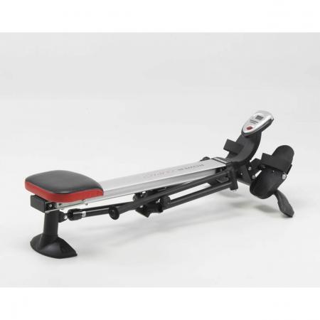 Aparat de vaslit TOORX Rower Compact [1]