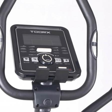 Bicicleta fitness eliptica TOORX ERX 300 [4]