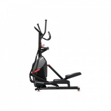 Bicicleta fitness eliptica Schwinn 510E [1]