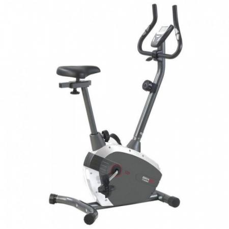Bicicleta fitness magnetica Toorx BRX-55 [0]