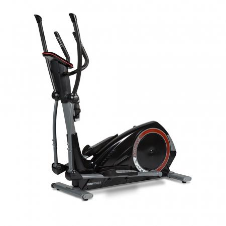 Bicicleta fitness eliptica FLOW FITNESS DCT2500 [6]