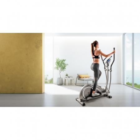 Bicicleta fitness eliptica Toorx ERX-90 [1]