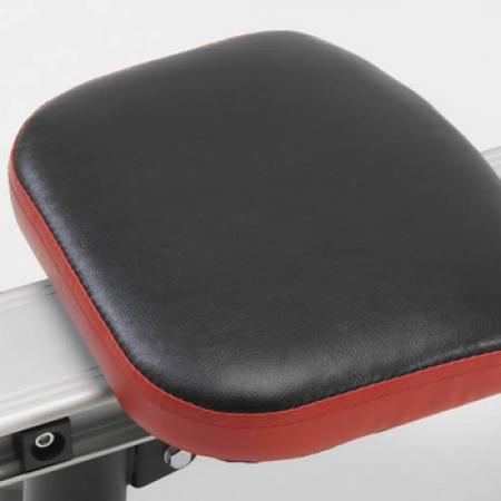 Aparat de vaslit TOORX Rower Compact [2]
