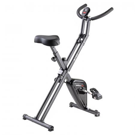 Bicicleta fitness pliabila Energy Fit A150 [0]
