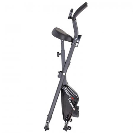 Bicicleta fitness pliabila Energy Fit A150 [1]