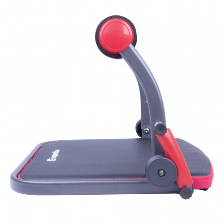 Ab Trainer inSPORTline Ab Perfect Dual [1]