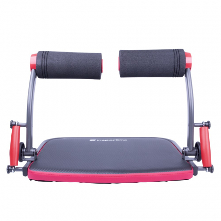 Ab Trainer inSPORTline Ab Perfect Dual [2]
