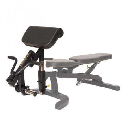 Accesoriu optional Biceps WB-CMA Powertec [2]
