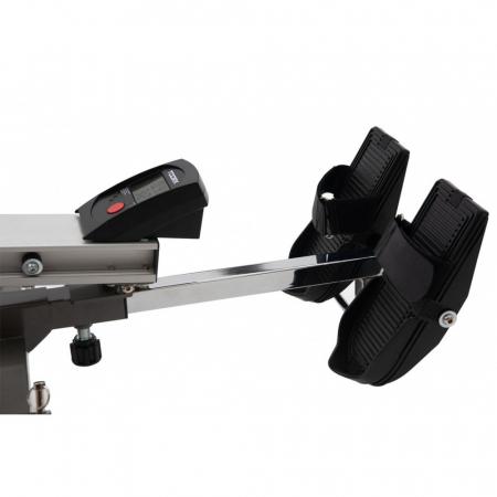 Aparat de vaslit Toorx Rower Master [7]