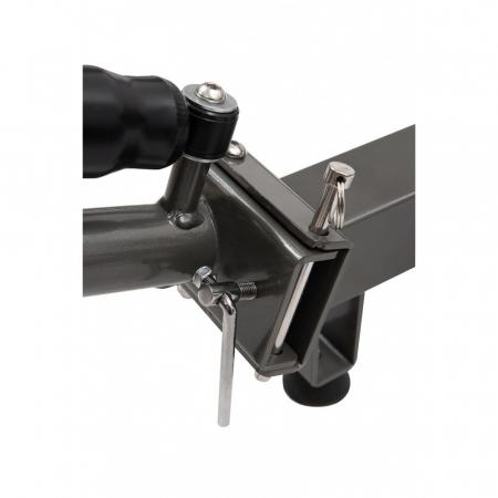 Aparat de vaslit Toorx Rower Master [4]