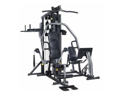 Aparat multifunctional fitness Horizon TORUS 5 [1]