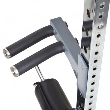 Aparat multifunctional  inSPORTline Cable Column CC700 [13]