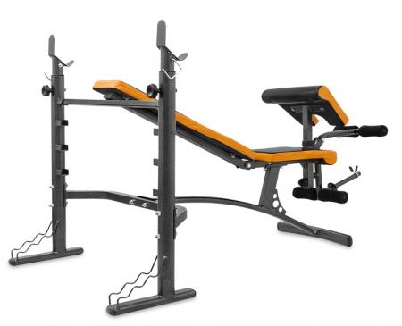 Banca forta Hiton Gym 5 [4]